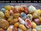 缅甸玉手串 手镯 手把件 手玩件 各种玉石年底促销 厂家清货