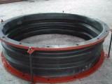 益多热销FVB/FUB/XB型风道橡胶补偿器 耐磨耐热 质优