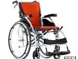 苏州制氧机血压计血糖仪老人代步车电动轮椅老人康复用品