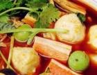 武汉短期内到哪里能学习卤菜加盟 卤菜熟食