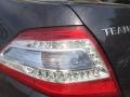 日产天籁2012款 天籁 2.0 无级 XL 智享版 一手私家车