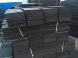 金振橡胶供应优质聚乙烯泡沫板