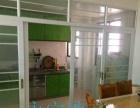 金城江金龙湾花园式 3室2厅 130平米 中等装修出租