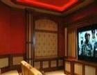 沈阳家庭影院配置【宏元】沈阳家庭影院配置价格