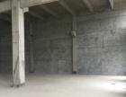 联东品质,1200平三层办公楼,办公生产,尾盘稀缺