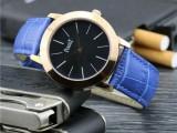 给大家透露一下dw仿版手表和正版差别,跟正品一样多少钱