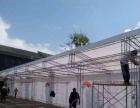 会议会展、LED屏、舞台、灯光音响、桌椅、桁架搭建
