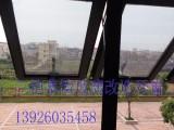 广州幕墙公司 幕墙玻璃维修 幕墙换胶补漏