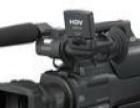婚庆5D3高清多机位(摇臂)录像照相微电影3D相册