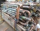 连山区铜板废铜回收,废旧电缆电线回收