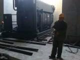 兰州新区设备人工吊装搬运
