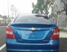雪佛兰爱唯欧-三厢2014款 1.6 自动 SX风尚版 精品车,