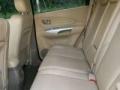现代 途胜 2006款 2.0 自动 两驱舒适型