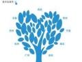 北京精锐教育 初中各年级 语数外一对一拔高辅导