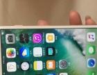 iPhone616G土豪金国行三网通A1586