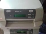 南天PR9针式打印机