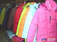 上海高价回收童装,上海回收女装