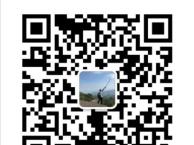 有需要网络推广平台(百度 搜狗 360 神马)推广的请咨询