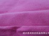 供应全棉厚帆布、双经双纬帆布、双经单纬帆布、弹力帆布