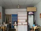 《低价转让》横溪镇卫生院附近奉化牛肉馆 早餐店