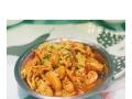 虾续集:小龙虾,油焖大虾,夜宵烧烤菜品全武汉配送