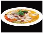 苏家鱼石锅酸菜鱼怎么加盟呢