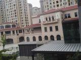 长泰国际住宅底商 商业综合体 地铁口旺铺 人 流 量大