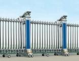 房山燕山安装电动门厂家北京电动门总代理
