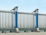 房山區安裝電動門 質量可靠 價格合理