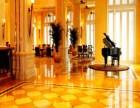 南安开荒清洗 地板填缝 驻点保洁-首选南安市好邦手清洁公司