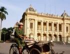"""越南""""香格里拉""""沙巴、下龙湾、河内5日游精品小包团"""