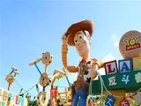 O香港旅游純玩2天1晚迪士尼自由行圣誕嗨起來