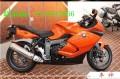 雅马哈摩托车跑车 铃木 川崎 宝马 越野车 等摩托