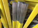 ERCuSn-D黃銅焊絲規格齊全唐山現貨供應