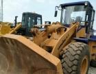 二手装载机:铲车,压路机,推土机-挖机-2千台设备直销