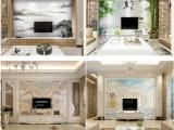 承接上海全市瓷砖背景墙,客厅电视墙瓷砖雕刻画定制,可来图定做