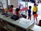 翠竹 翠竹南区学校二附小旁边 酒楼餐饮 商业街卖场