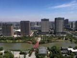 上海松江區復華君悅售樓處地址