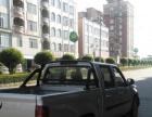 黄海大柴神2012款 3.2T 手动 柴油 两驱至尊版豪华型 黄