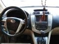 比亚迪 S6 2011款 2.4 自动 尊贵型