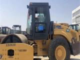 南平二手压路机交易市场 二手压路机26吨转让