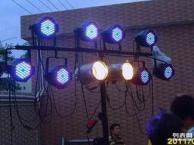 南京亚寰文化提供舞台桁i架灯光音响租赁公司,一首设备