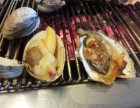 上海海鲜烧烤做法 加盟培训