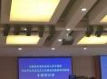 上海捷信速记 中文速记 会议速记 上海速记公司