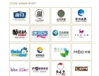 logo、平面设计;品牌策划;商业摄影;VI设计;