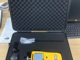 MP161普通型便携式VOC检测仪