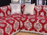 厂家直销沙发巾 布艺全盖 沙发套全盖 新