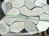 板岩冰裂纹产地,冰裂纹厂家,冰裂纹