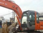 小型神钢挖掘机小松,斗山小挖掘机,装载机低价出售