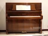 苏州二手钢琴出售/苏州二手钢琴租赁及批发